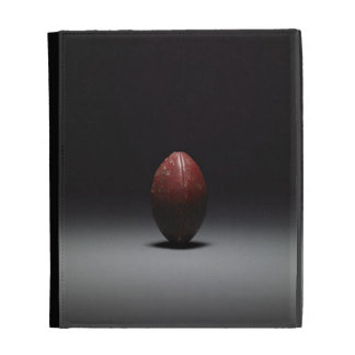 Football 2 iPad folio covers