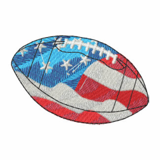 Football (all- American)