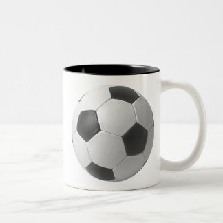 Football art gifts coffee mug