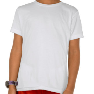 Football - Blank Tee Shirt