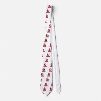 Football Conference Champions Atlanta Retro Tie