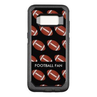 Football Fan Cool Smartphone Case