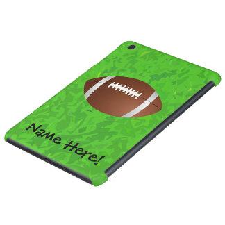 Football Field Junior Varsity iPad Mini Cover