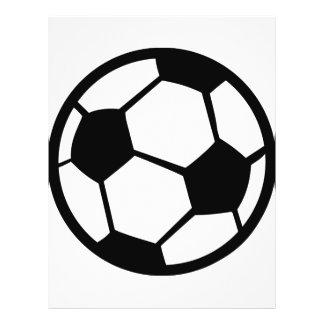 football icon flyers