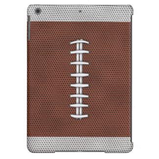 Football iPad Air Covers