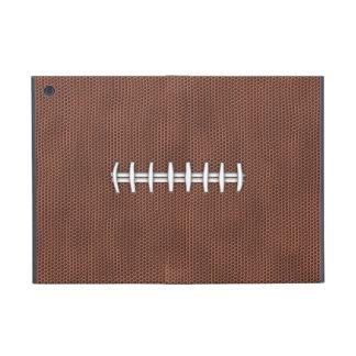 Football Cases For iPad Mini