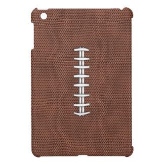 Football iPad Mini Case