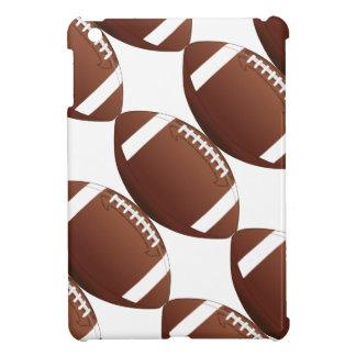 Football Cover For The iPad Mini