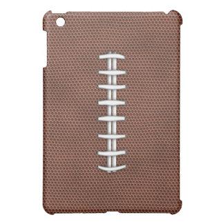 Football iPad Mini Cases