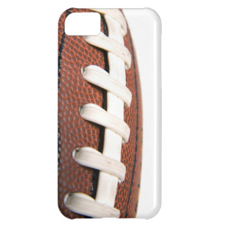 Football iPhone 5C Case