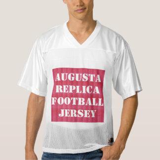 Football Jersey DIY U CAN CHANGE TEXT ADD PHOTO