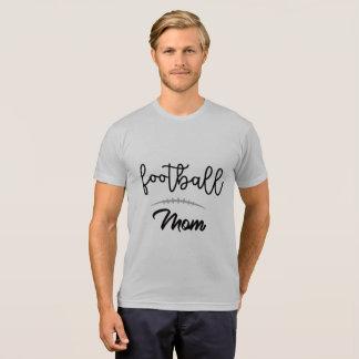 Football Mom Shirt Sports