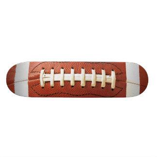 Football Skateboard