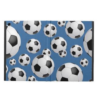 Football Soccer iPad Air Case