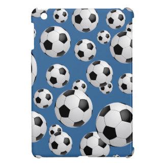 Football Soccer Case For The iPad Mini