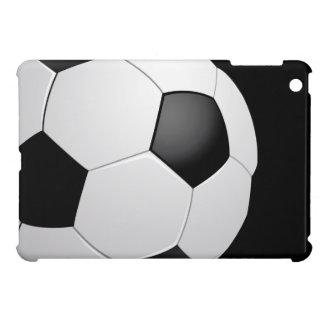Football Soccer iPad Mini Cases
