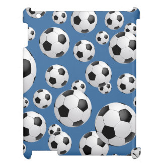 Football Soccer Case For The iPad