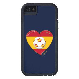 "FOOTBALL ""SPAIN"" Spanish Soccer Team SPAIN SOCCER"