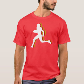 Football -sports- T-Shirt
