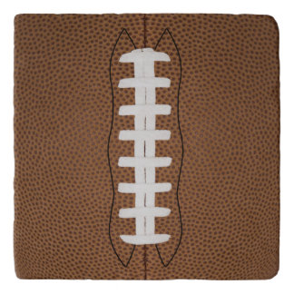 football trivet