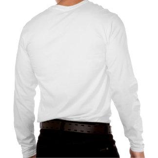 Football with Fleece Zip Jogger Tshirts