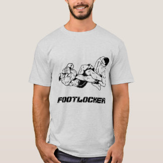FOOTLOCKER T-Shirt