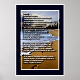 Footprint-5 Print