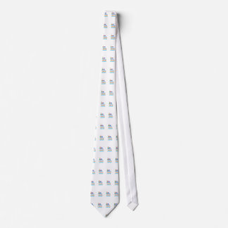 For AGED and ACCOMPLISHED : greetings GIFTS ACK Tie