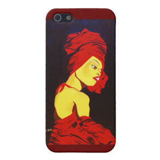 FOR BADU-CJL2010 iPhone 5 CASES