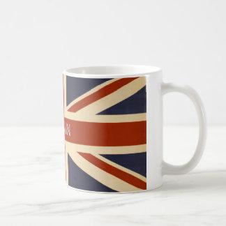 For Britain Mug