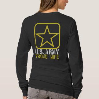 For Christine T-Shirt