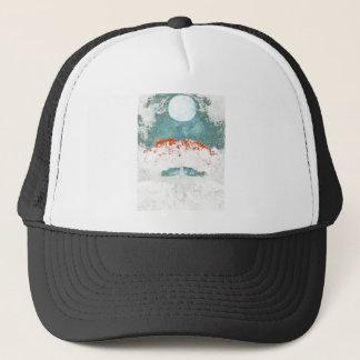 For ever trucker hat