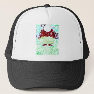 For Evrr Trucker Hat