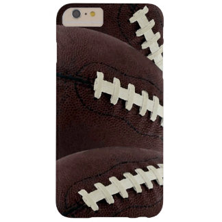 For Him Football Droid Razor Phone Case