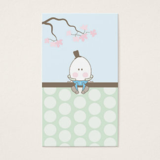 for_juhi - Humpty Dumpty Party Favor Tag