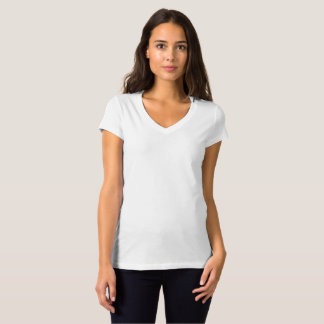 For Love and Oils T-Shirt