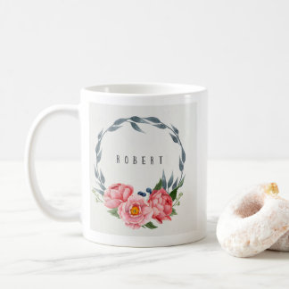 For Mug Robert