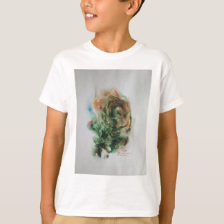 For my Friend O Barabash T-Shirt