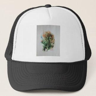 For my Friend O Barabash Trucker Hat