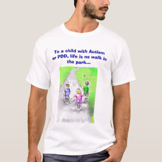 For My Nolan and my Conal... T-Shirt
