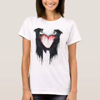 For my Valentine... T-Shirt