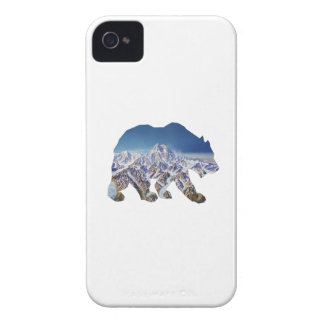 FOR NEW TERRAIN Case-Mate iPhone 4 CASES