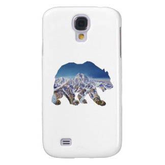 FOR NEW TERRAIN GALAXY S4 CASES