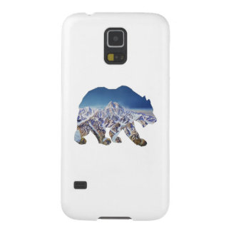 FOR NEW TERRAIN GALAXY S5 COVER