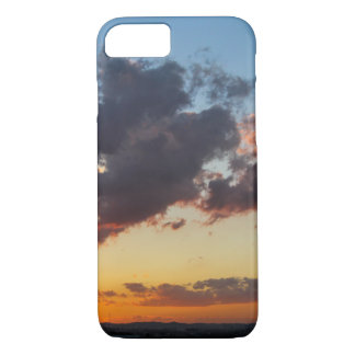 For of the sun iPhone 8/7 case