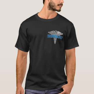For Paula (5) T-Shirt