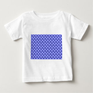 For Perfect gift maths to lover - Blue model Baby T-Shirt