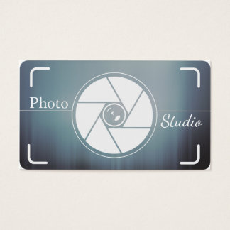 for professional card photographer