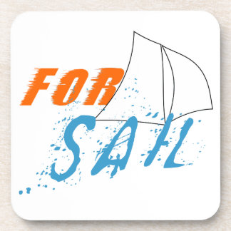 For Sail Coasters