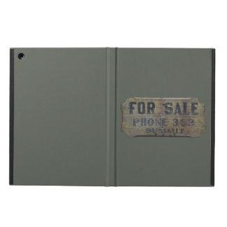 for sale iPad air case